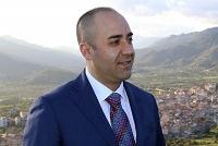 Giuseppe-Cundari-candidato-sindaco-a-GAGGI