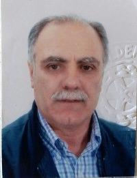 Giuseppe-Spartà-candidato-sindaco-a-Roccella-Valdemone
