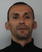 Balahassen Hanchi 44 anni