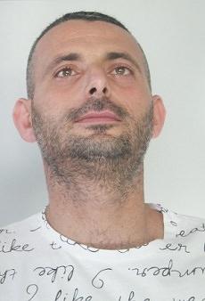 Guglielmo Malerba, 32 anni