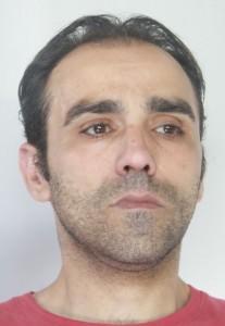 Alessio Antonio Muratore, 39 anni