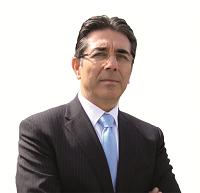 Matteo-de-Marco