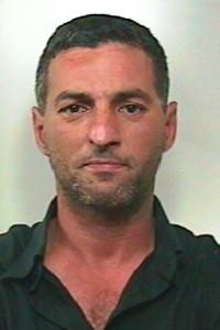 Pietro Giovanni Pappalardo, 39 anni