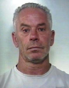 Pietro Spataro, 50 anni