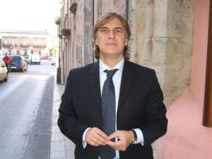 Salvatore Pagano