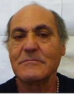 Carlo Viscuso 60 anni
