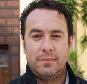 Vincenzo Geluso