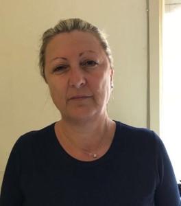 Michela Casella 51 anni