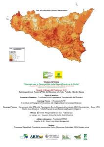 desertificazione-sicilia-locandina