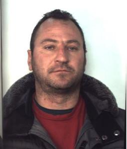 Giovanni Pruiti, 41 anni