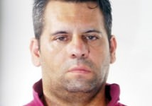 Giuseppe Di Mase, 46 anni