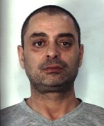 Filippo Stella, 46 anni