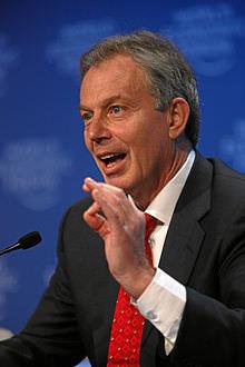 220px-WORLD_ECONOMIC_FORUM_ANNUAL_MEETING_2009_-_Tony_Blair