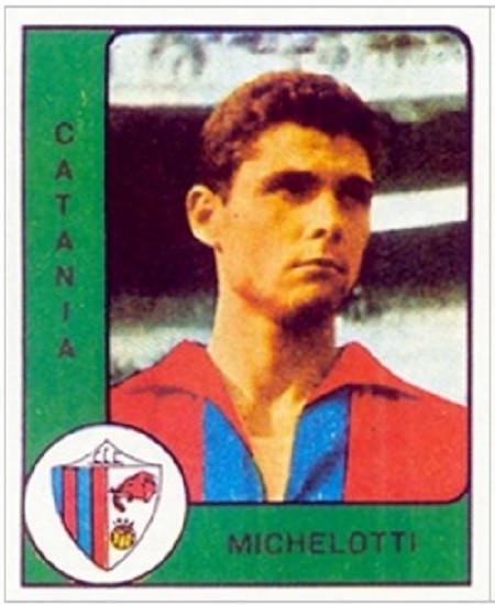 Giorgio Michelotti
