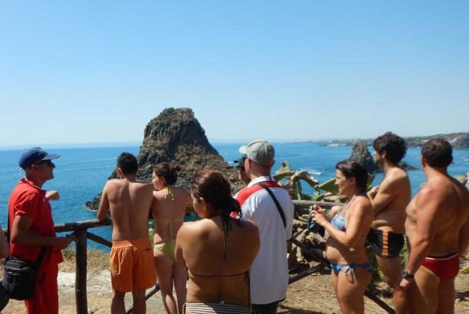 Isola Lachea (1)