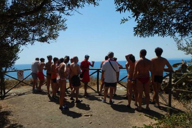 Isola Lachea (2)