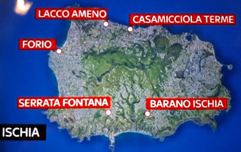Terremoto3 Ischia