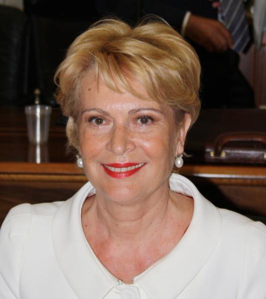 Giulia Adamo