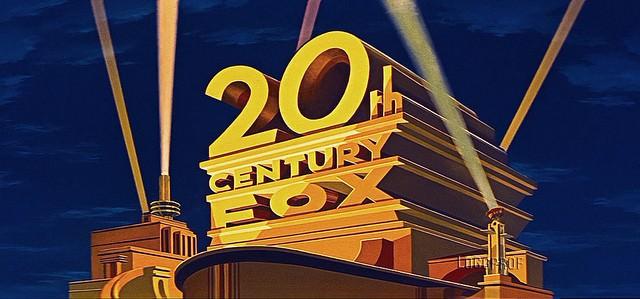 20th century fox