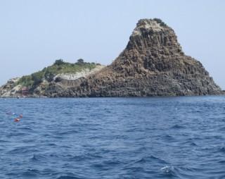 Aci Trezza mare (1)