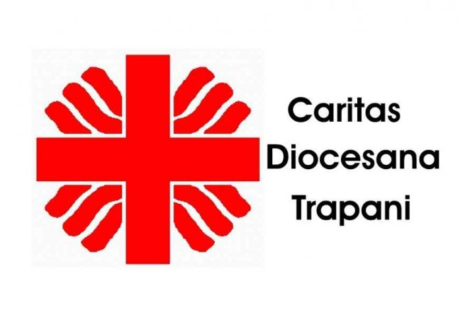 Caritas Diocesana Trapani
