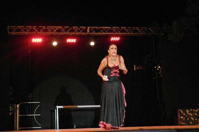 Carmen Trecastagni 14 (4)