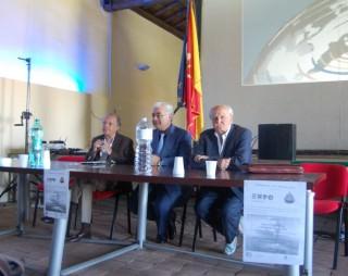 conferenza Expo Ragalna