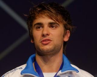Enrico Garozzo