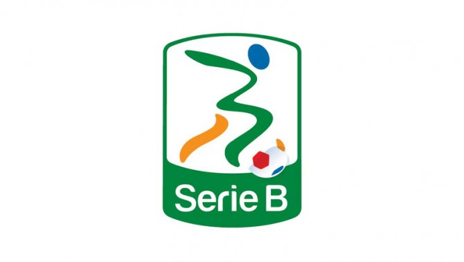 lega serie b logo