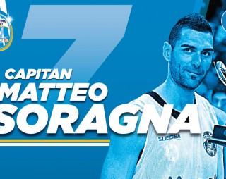 Matteo Soragna - logo - Orlandina