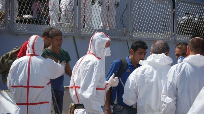 migranti 4