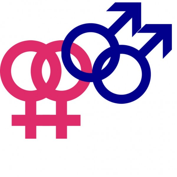 omosessualità (1)