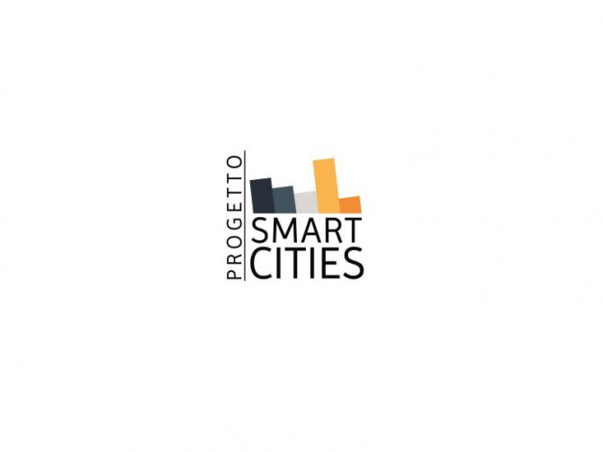 Progetto Smart Cities