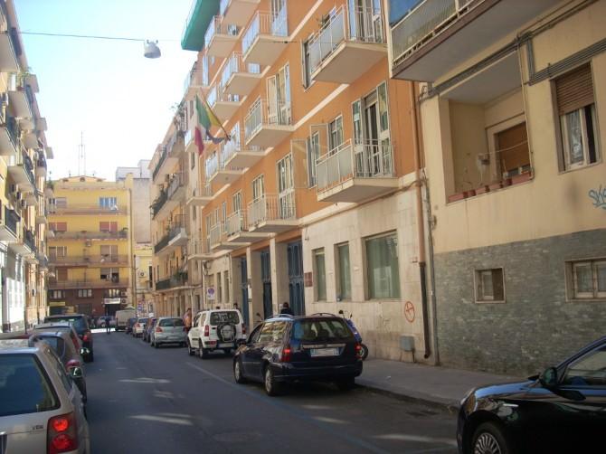 Provveditorato agli studi - Catania