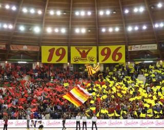 Sigma Barcellona