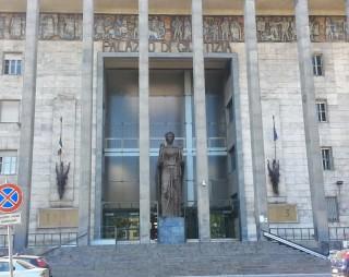 tribunale catania