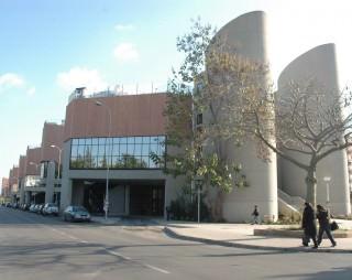 Università Palermo
