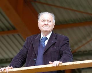 Benito Paolone