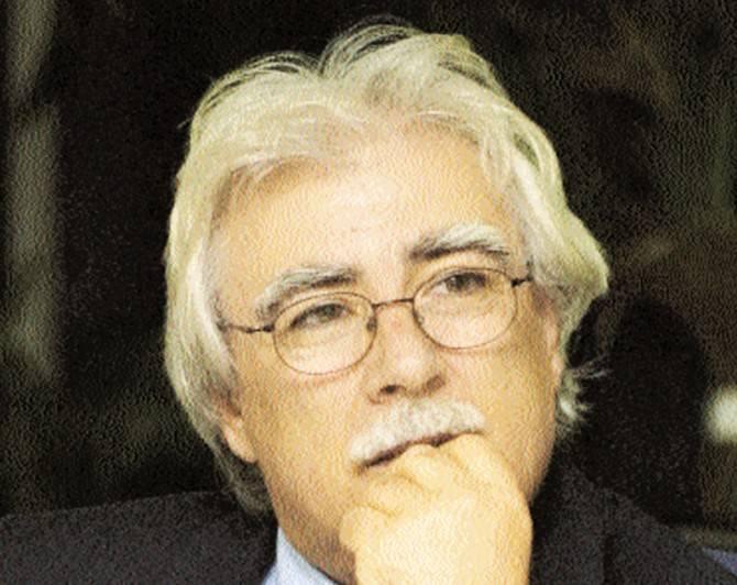 cataldo salerno