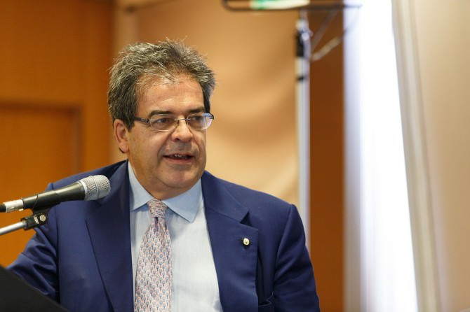 Lettera aperto del sindaco Bianco ai catanesi$