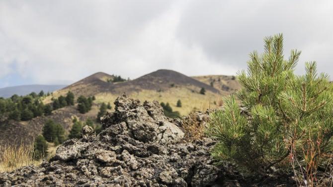 Etna Trekking 2014 (3)