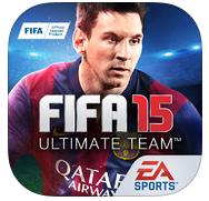 FIFA15_icona