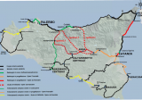 Investimenti in Sicilia RFI 11-9-14