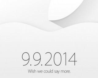 invito_Apple