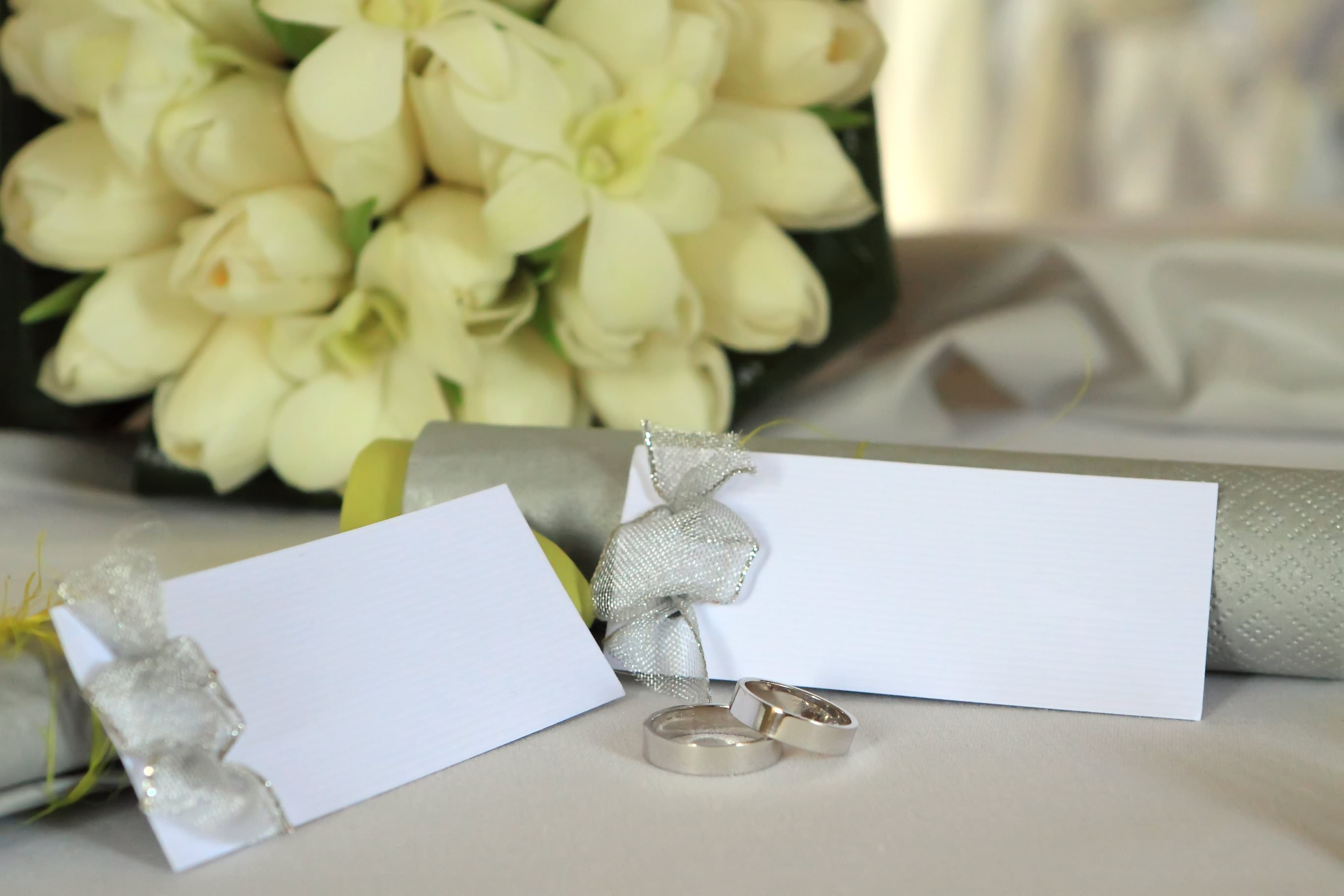 Matrimonio In Rissa : Calci e pugni matrimonio finisce in rissa a caltanissetta