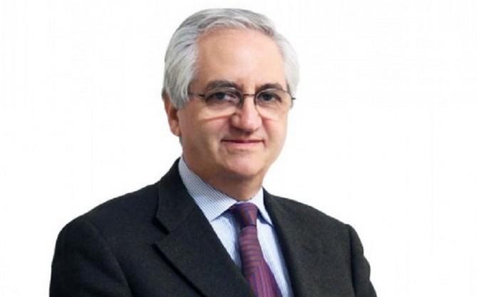 Nino D'Asero