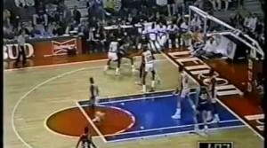 Per i nostalgici del basket anni '80… i 60 anni di Walter Davis (1)