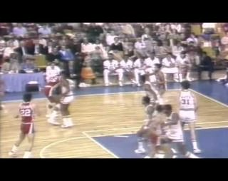 Pistons Legends: Bob Lanier