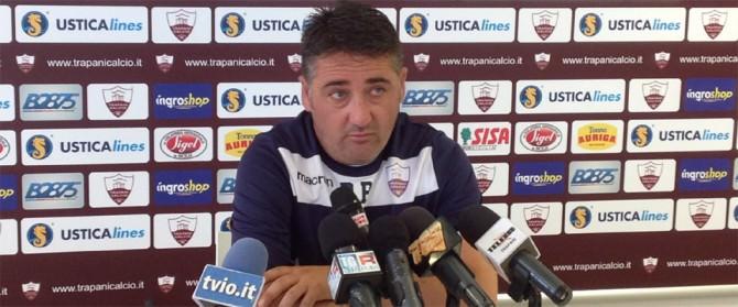 Riccardo Boscaglia