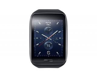 Samsung Gear S a Ifa 2014
